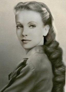 Мария Орсич