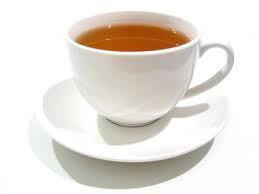 Приготвяне на чай и студен извлек