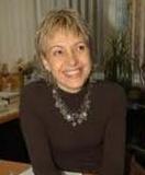 Елисавета Логинова