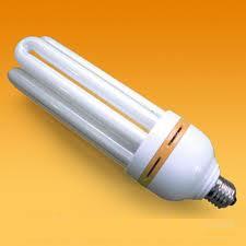 Как да ремонтираме енергоспестяваща лампа