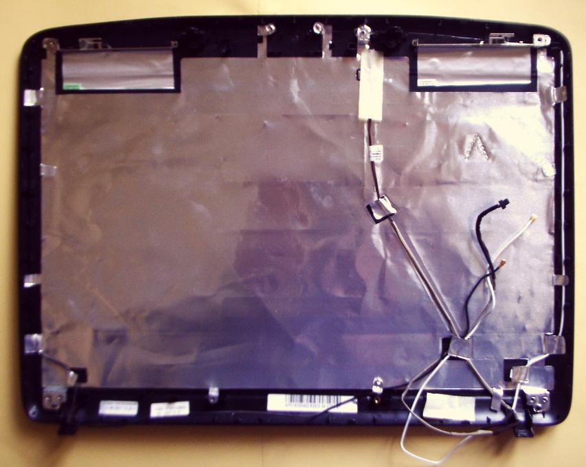 Горен капак за Acer Aspire 5315