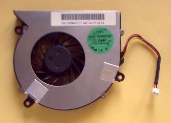 Вентилатор за лаптоп Acer Aspire 5315