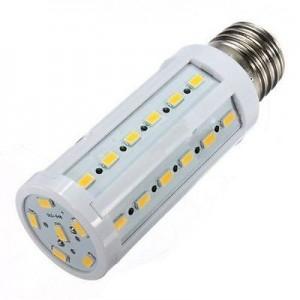Типът на тази лампа е LED Light Corn Lamp Bulb